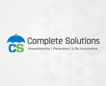 Complete Solutions Financial