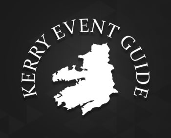 Kerry Event Guide
