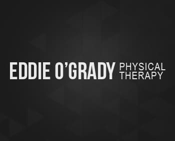 Physiotherapy Tralee