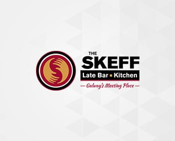The Skeff Bar, Galway