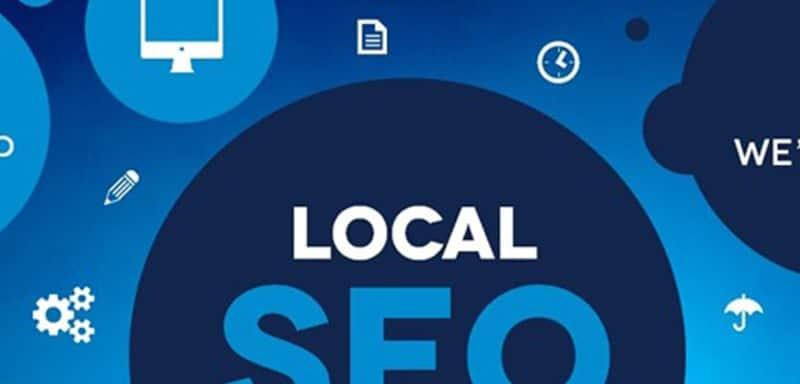 seo-services-ireland