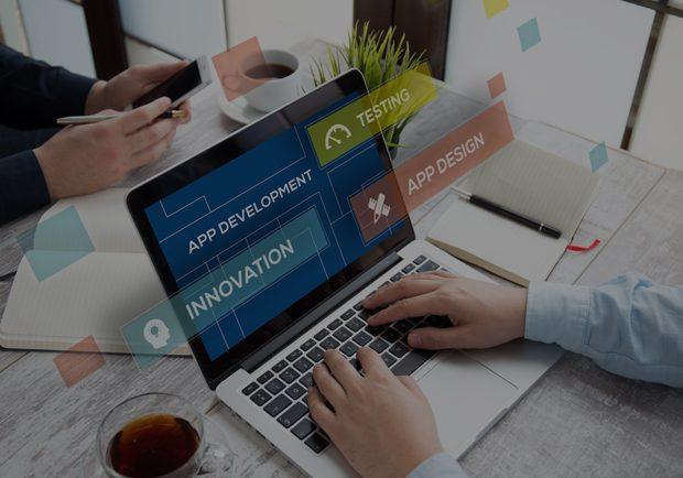 web-design-services-athlone