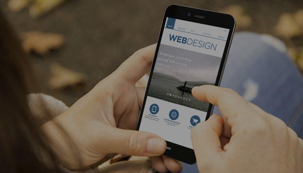 web-design-killarney