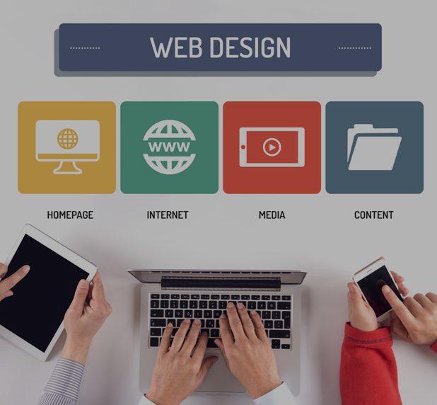 web-design-company-athlone