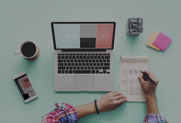 web-design-athlone