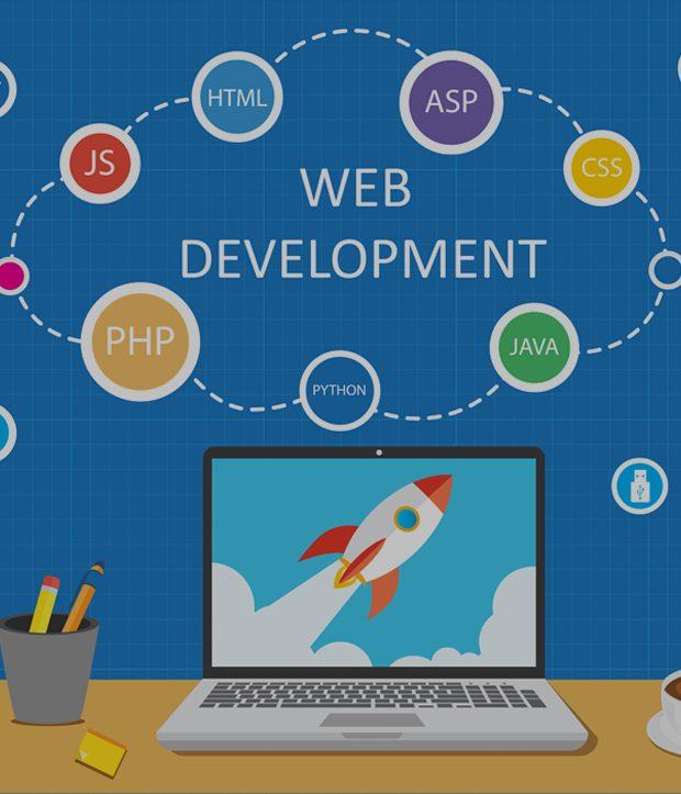 Magento 2 Developers | Magento 2 Development Ireland | Web