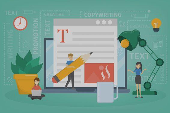 copywriting-ireland