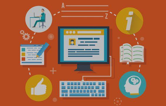 content-writing-company-ireland
