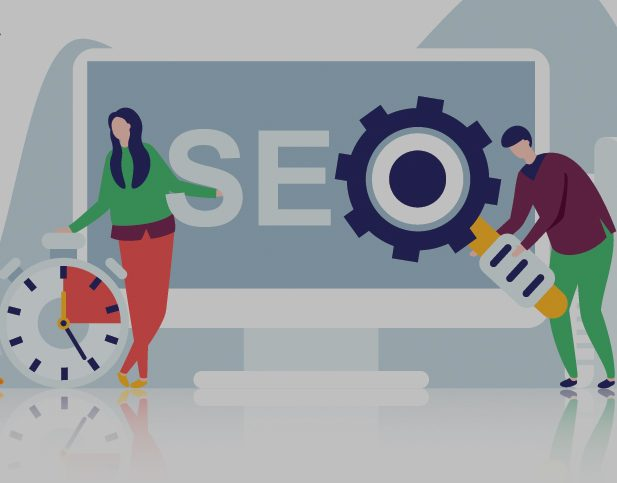 web-design-seo-services-galway