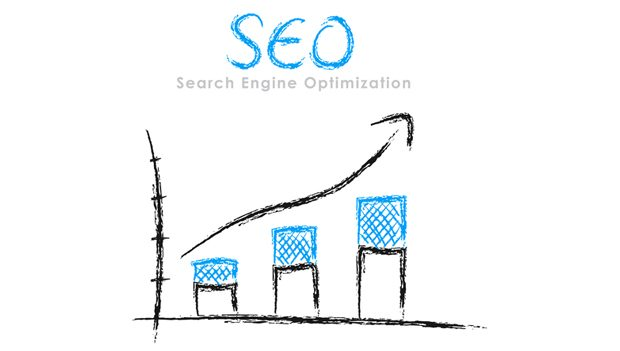 web-design-seo-services